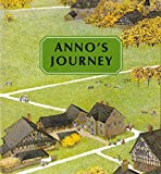 Anno's Journey