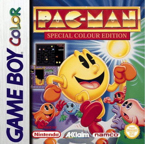 pac-man-special-colour-edition