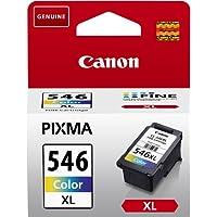 Canon 8288B001 Cartuccia