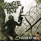 Fueled By Hate