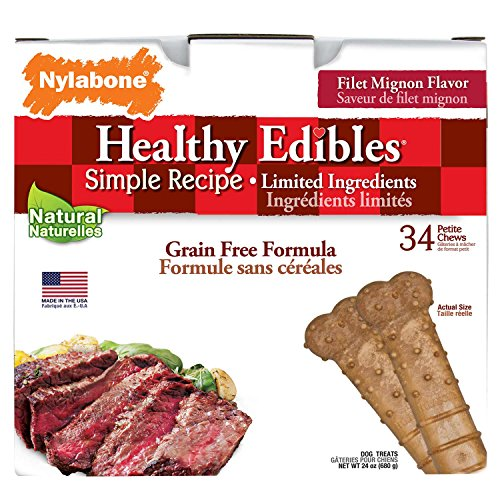nyla-he-simple-ptt-filet-34ct