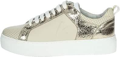 Keys K-4053 Sneakers Donna