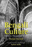 #10: Bengali Culture Over a Thousand Years