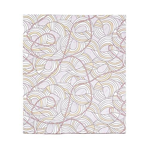 kenzo-drap-plat-kz-flower-jaune-240-x-295-cm