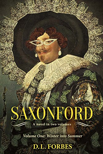 saxonford-vol-1-winter-into-summer