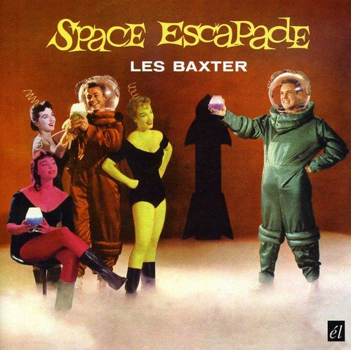 space-escapade-expanded-remastered
