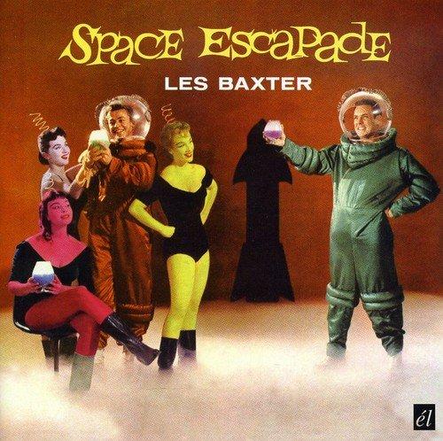 space-escapade-import-anglais