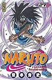 Naruto Vol27