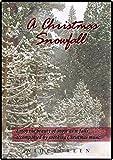 A Christmas Snowfall [OV]