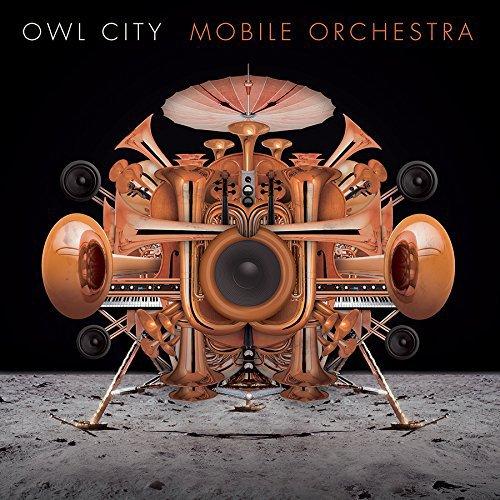 Preisvergleich Produktbild Mobile Orchestra