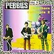 Pebbles #9: Southern California Pt2