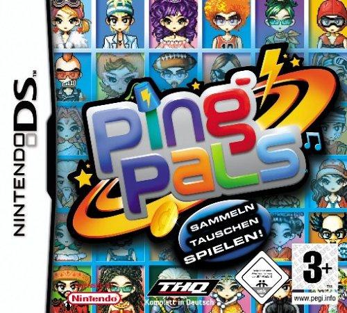 ping-pals-sammeln-tauschen-spielen
