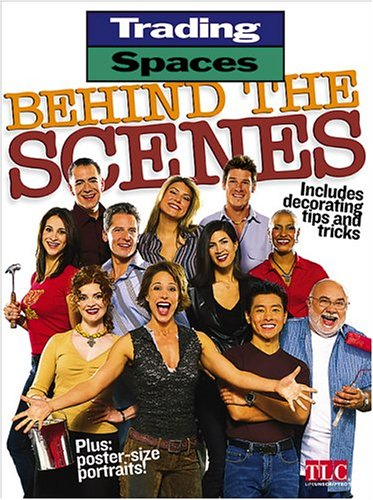 trading-spaces-behind-the-scenes-including-decorating-tips-and-tricks