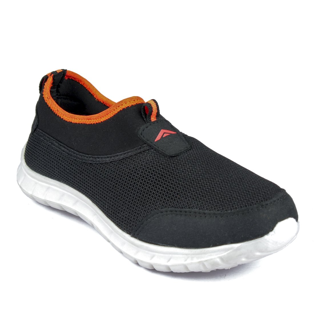ASIAN Riya-51 Walking Shoes,Sports Shoes Casual Shoes,Running Shoes,Gym Shoes,Loafers,Sneakers for Women