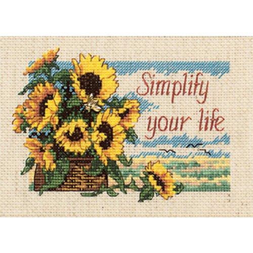 dimensions-kit-per-lavoro-al-punto-croce-numerato-motivo-simplify-your-life