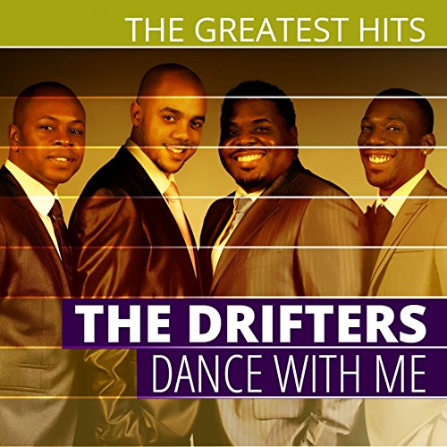 The Greatest Hits: The Drifter...