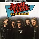 Hits,the:Over 60 Minutes