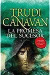 https://libros.plus/la-promesa-del-sucesor/