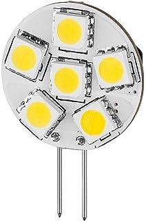 Philips Lighting 8718699673383 Plastic Light Bulb 9 W White