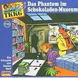 110/das Phantom im Schokoladenmuseum