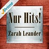 Zarah Leander - Nur Hits!