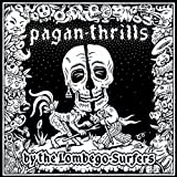 Pagan Thrills