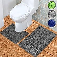 Suchergebnis auf Amazon.de für: badezimmer garnitur set