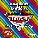 Hard to Find Jukebox 1964
