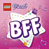 Lego Friends Forever Legos - Best Reviews Guide