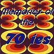 Memories Of The 70 ies