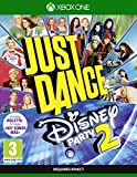 Picture Of Just Dance Disney Party 2 (Exclusive to Amazon.co.uk) (Xbox One)