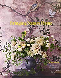 Bringing Nature Home: Floral Arrangements Throughout the Seasons