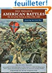 Don Troiani's American Battles: The A...