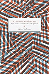 In Letters of Blood and Fire (Common Notions)