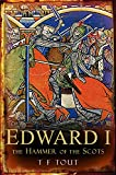 Edward the First (Albion Monarchs)