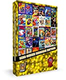 Cartouche pour console NES SERIE ARCADE ACTION - New Ghostbusters 2 Super Mario Bros 1 2 3 Teenage Turtles 1 2 3 4 Megaman 1 2 3 4 5 6 Contra 1 2 3 Ninja Gaiden 1 2 3 Castlevania I & II Kirby's Adventure...
