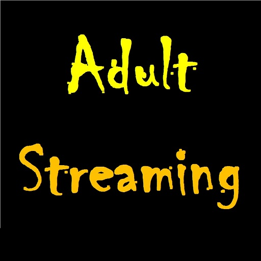 adult-video-streaming