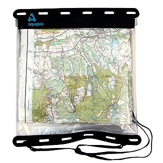 Funda Mapa Aquapac 808 Kaituna 1