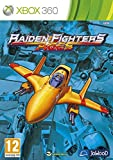 Cheapest Raiden Fighters Aces on Xbox 360