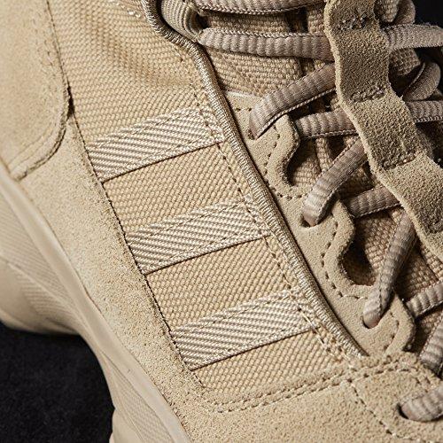 adidas Gsg-9.3, chaussure de sport homme Sable