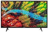 Medion P14325 108 cm Fernseher