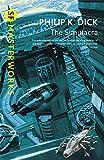 The Simulacra (S.F. MASTERWORKS)