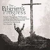 Pilgrim S Progress/Two Choruses