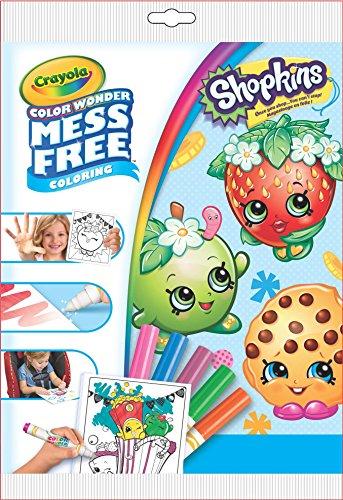 crayola-75-24160054-shopkins-colour-wonder-bumper-pack