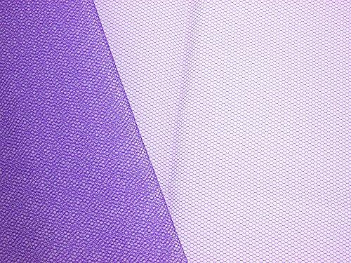 cosmo-textil-tuell-ebene-50d-gewebe-aus-100-nylon-etwa-115cm-breite-x3m-schnitt-col8-lila-5035