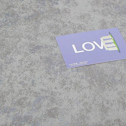 selens-50x50cm-hellgrau-hintergrund-papier-fur-schmuck-fotografie-retro-vintage-beton-zement-textur