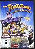 The Flintstones Die Familie kostenlos online stream