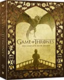 Game of Thrones - The Complete Fifth Sea...