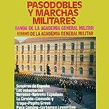 Pasodobles y Marchas Militares