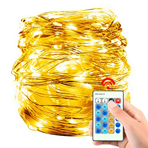 yming-led-string-lights-10m-100-led-copper-wire-lights-waterproof-indoor-and-outdoor-with-remote-con